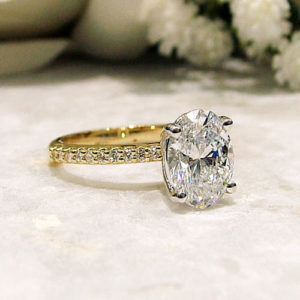 contact dublin ohio's custom jewelry store