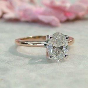 Columbus Ohio Engagement Ring Trends