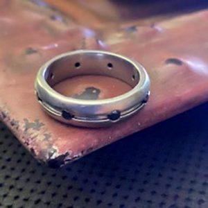 Men's Jewelry Gift Ideas