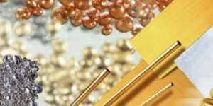 alloys use in gold jewelry