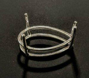 basket ring example