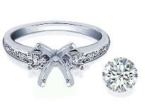 Bespoke Jewelry Columbus Ohio