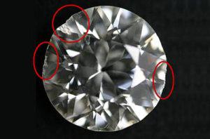 benefits of lab grown diamonds