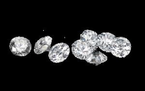 Definition of a Diamond